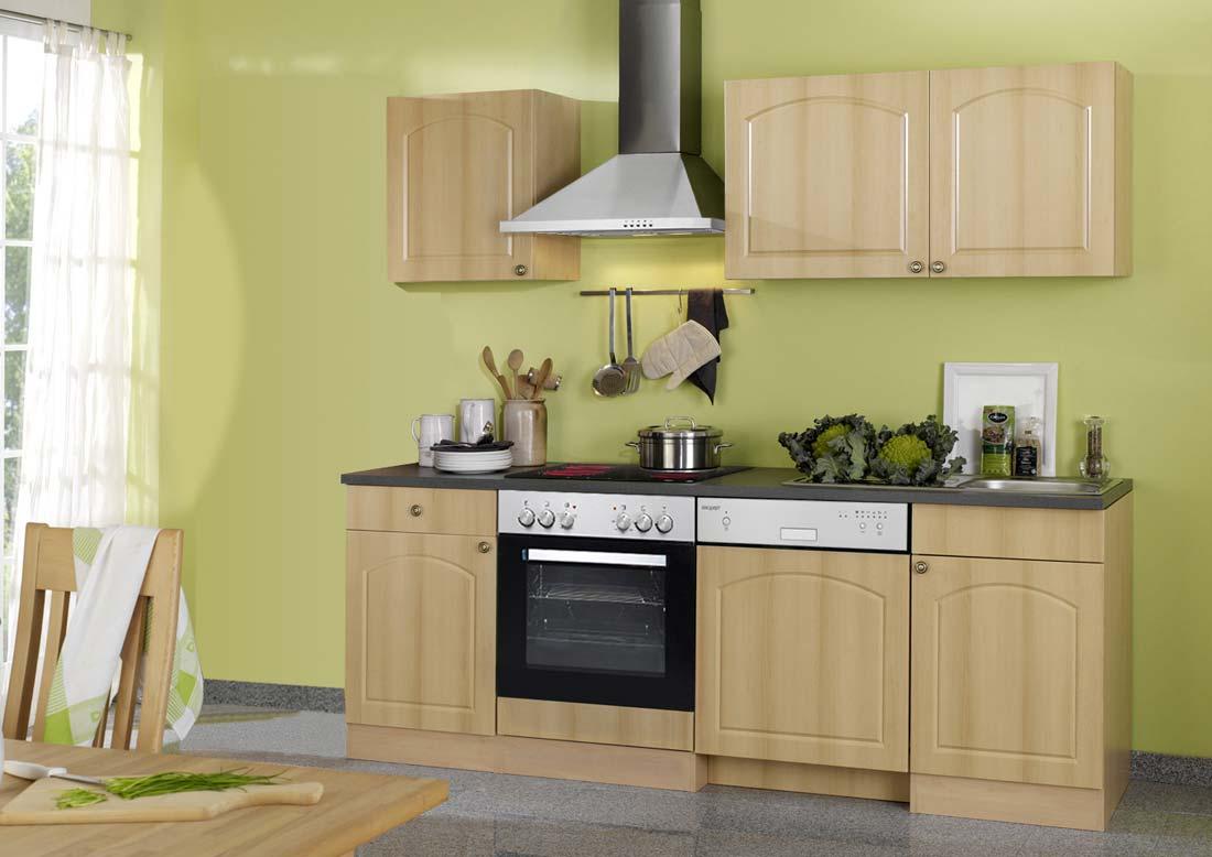 Toom Baumarkt Küchen Unterschrank | 35 Inspirierend Toom Baumarkt ...