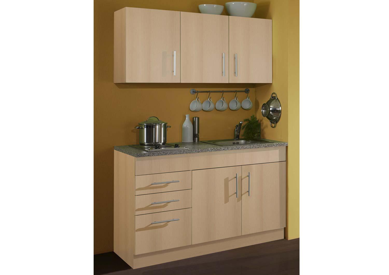 Amerikanischer Kühlschrank 120 Cm Breit : Kühlschrank cm kühlschränke kombis