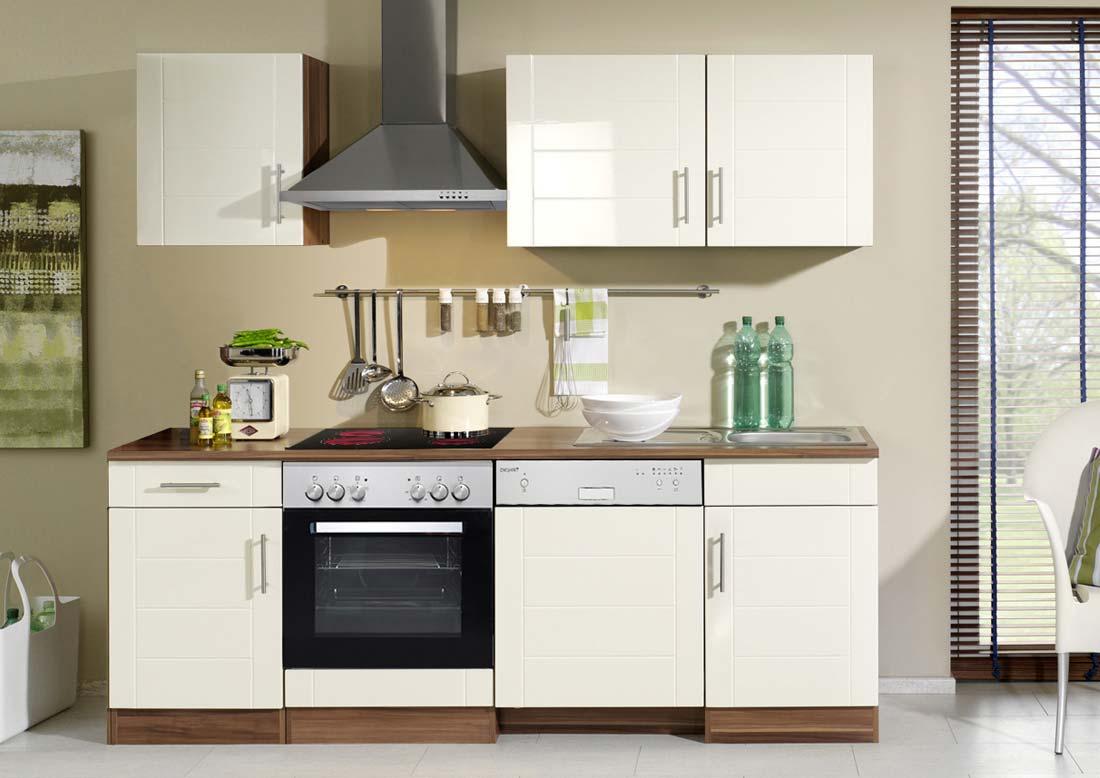 Siemens Kühlschrank Otto : Miniküche otto moebel guenstig de küche mini küchenblock