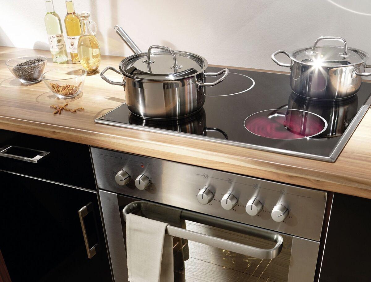 Mini Kühlschrank Möbelix : Möbelix küchen qcina küchen angebote and planungsküchen bei möbelix