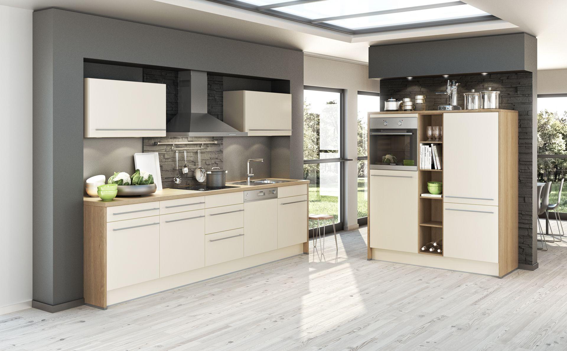 k che schubladen nachr sten fantastisch die vorstellung nach kleiderschrank schubladen. Black Bedroom Furniture Sets. Home Design Ideas
