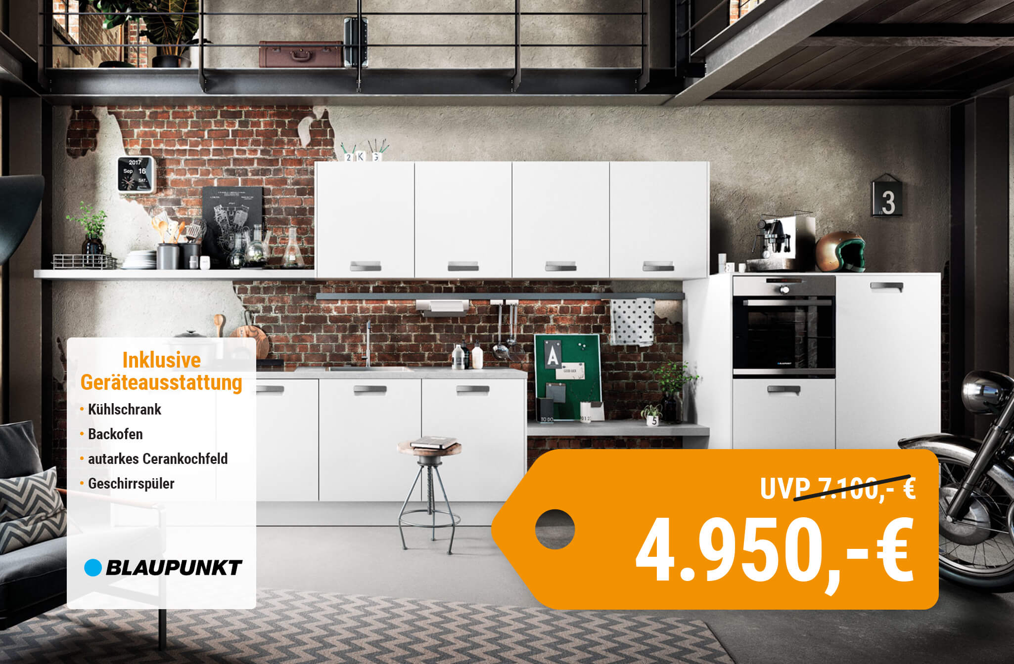 Warendorf Küchen Preise | 03 2013 Nidwaldner Blitz By Blitz Issuu