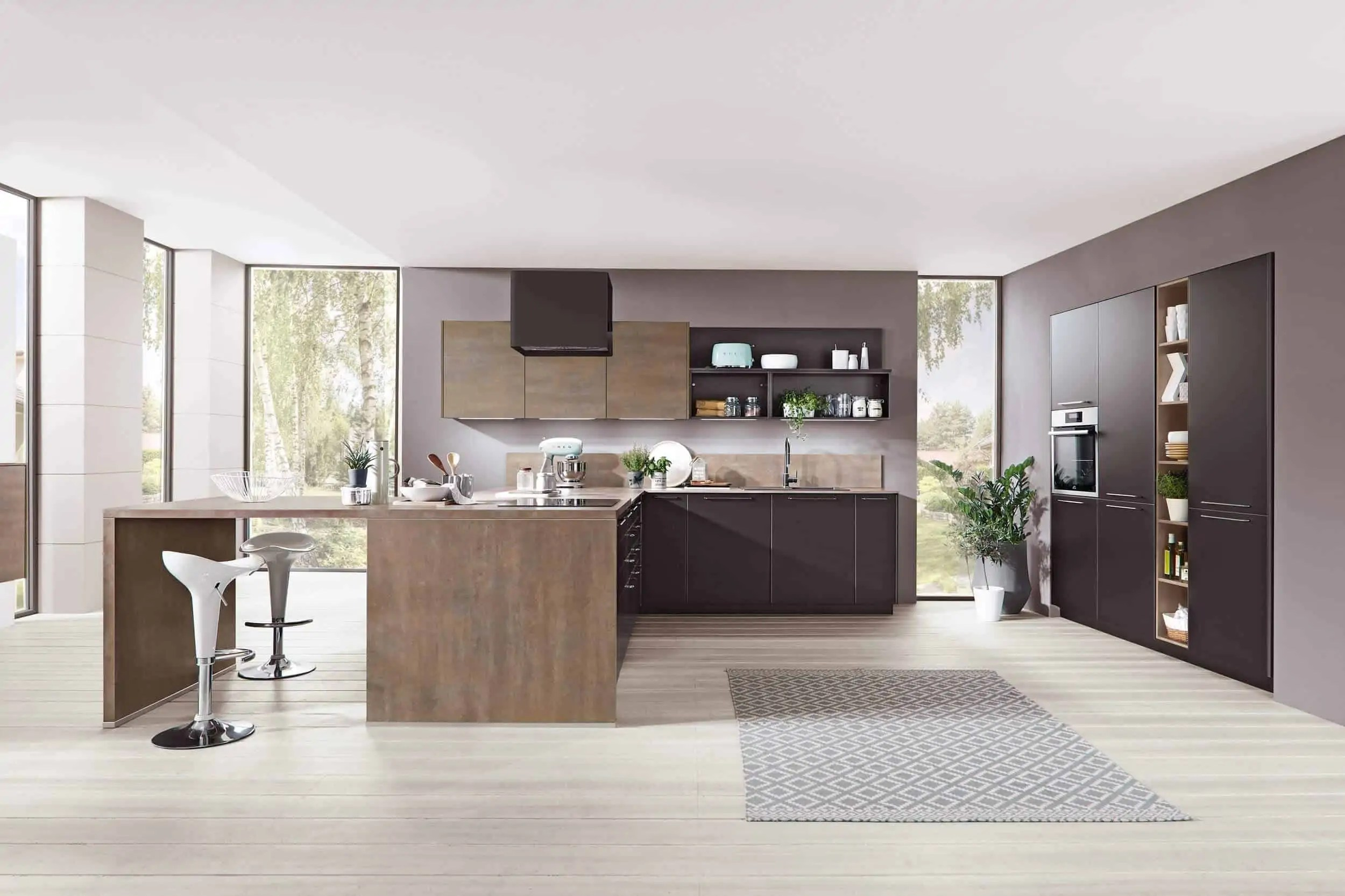 Drip.line Für Die Küche
