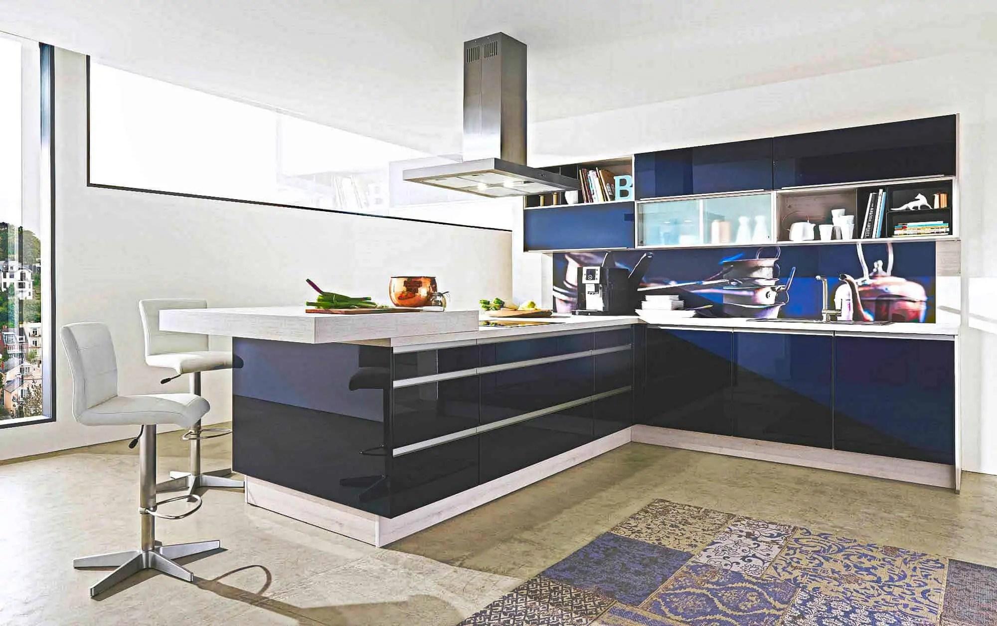 glasschiebet r k che kosten offene k che kosten k che. Black Bedroom Furniture Sets. Home Design Ideas