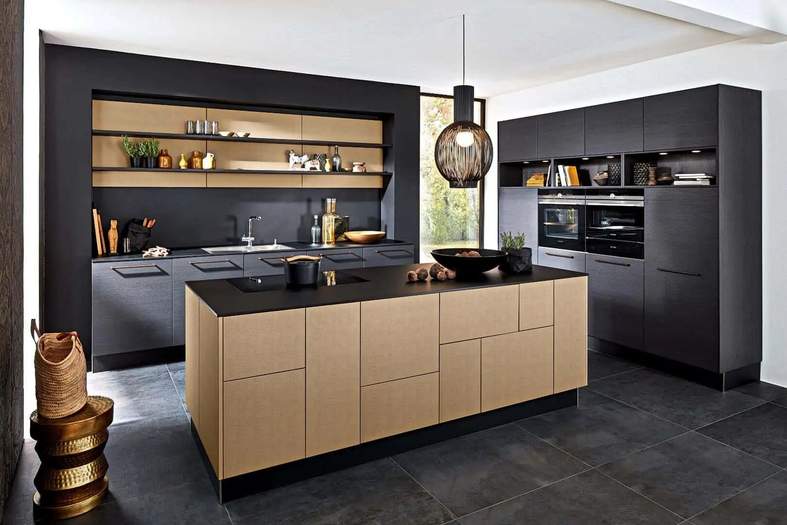 Nolte Küche Windsor Lack Magnolia Nolte Kche Feel Kitchen Fronts Nolte Kitchens Cuisine Nolte