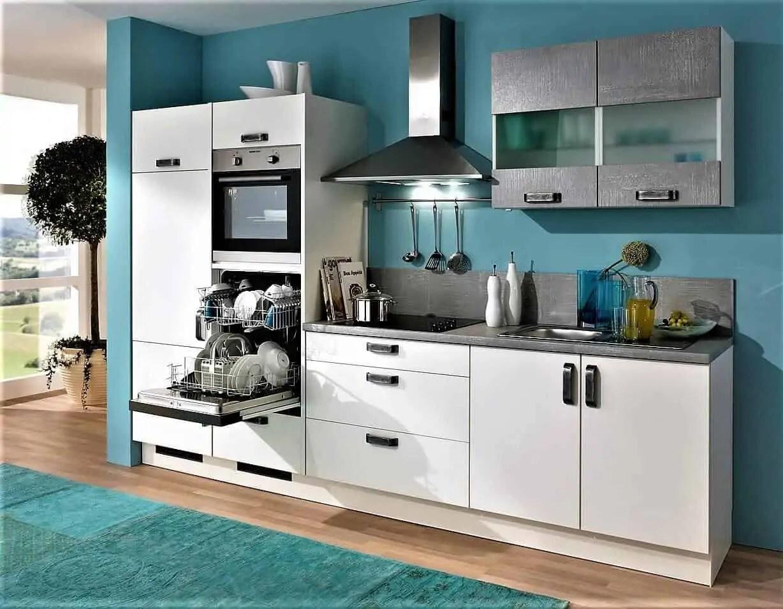 k che kaufen berlin ikea k che gebraucht berlin. Black Bedroom Furniture Sets. Home Design Ideas