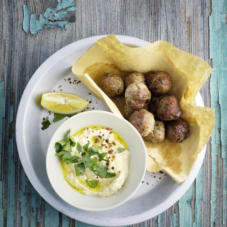 Türkische Küche Rezepte Blog | Verboten Gut Kiymali Pide Türkische ...