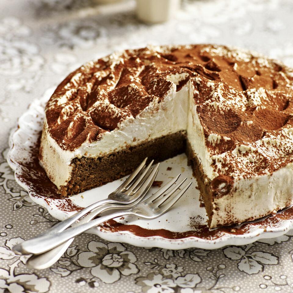 Einfachen Kuchen Selber Machen Attraktiv Kuche Selber Bauen