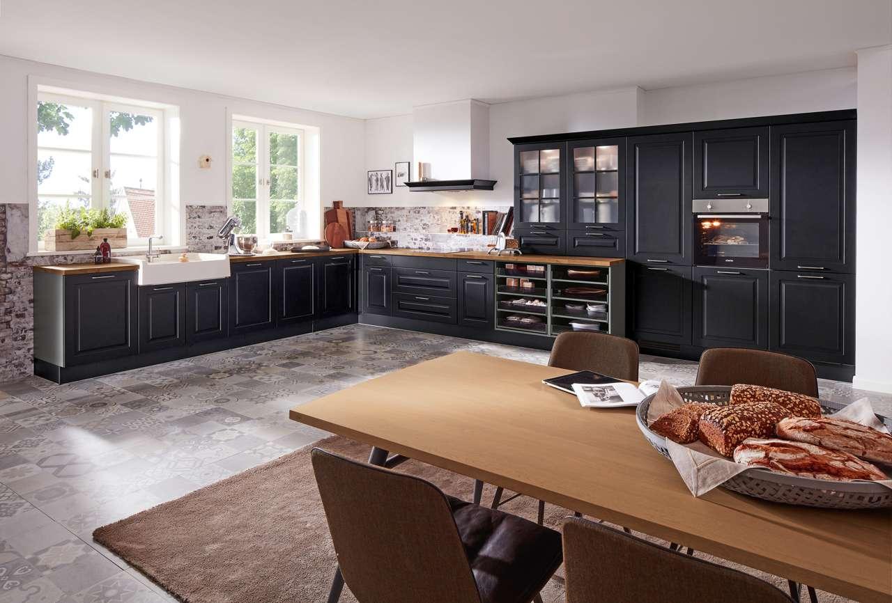 Ikea küchen rechner abschreibung küche abschreibungsdauer für küchen