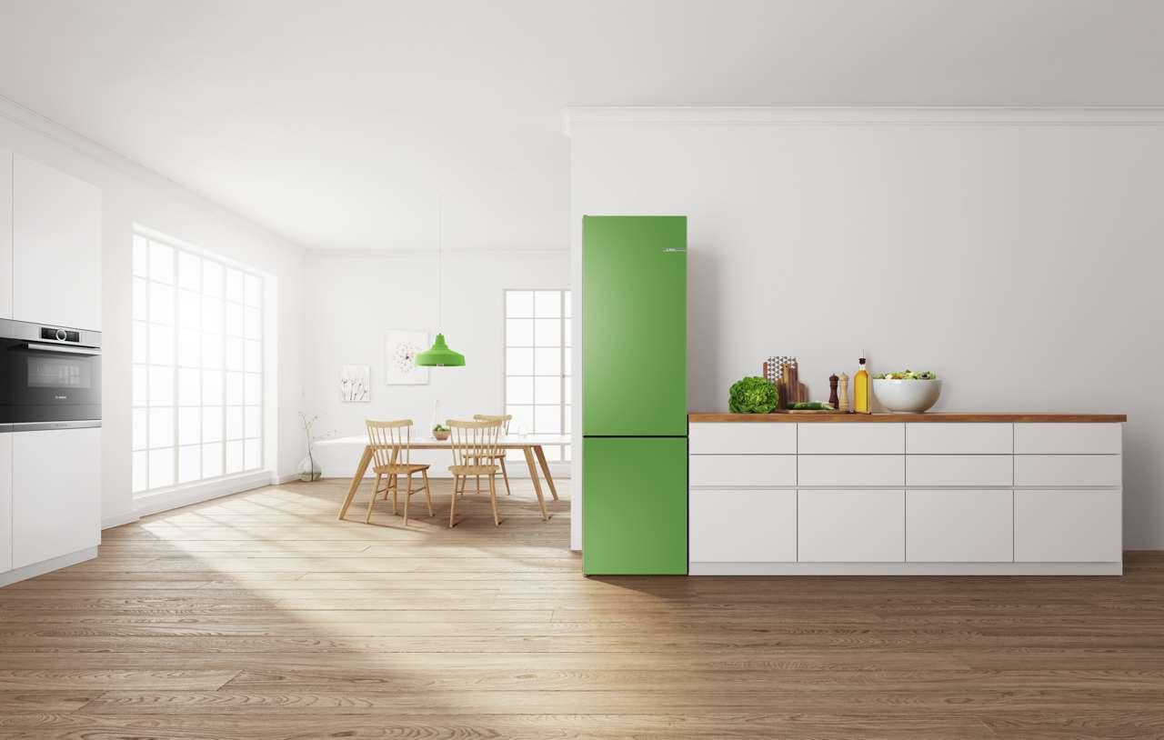 Bosch Kühlschrank Abstand Zur Wand : Bosch kühlschrank abstand zur wand tape it wand diamant aus
