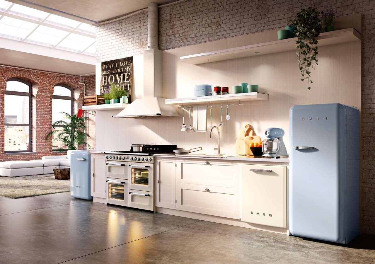 Gorenje Kühlschrank Wasser Läuft Aus : Smeg kühlschrank verliert wasser xavax kühlschrankthermometer