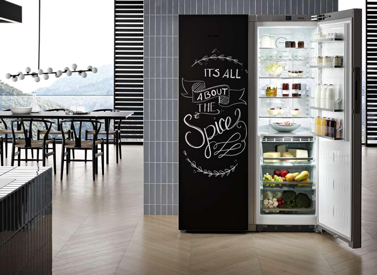 Gorenje Kühlschrank Blinkt : Kuehlschrank kombination costway kühlschrank mit gefrierfach