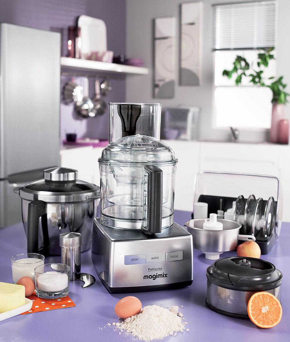 Gute Kuchenmaschine Kuchenmaschine Test Ubersicht Mit Ratgeber Und
