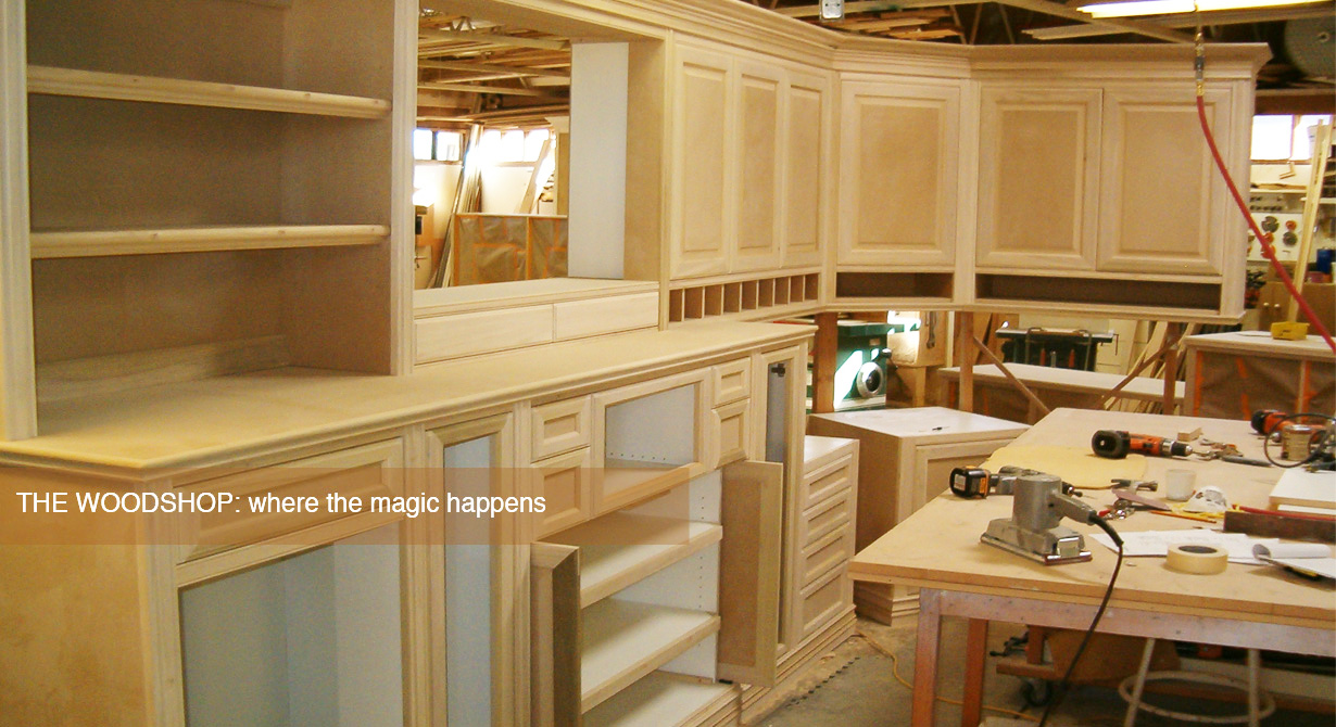 Kitchen Cabinet Design Plans Download Cabinets Custom Cabinets Kitchen Cabinets Kitchen Remodeling