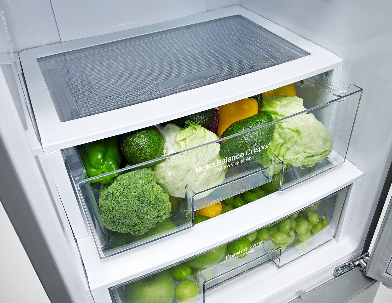 Siemens Kühlschrank Vacation : Kühlschrank mit großem gefrierfach vacation home casa maristella
