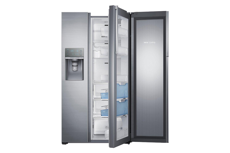 Respekta Kühlschrank Retro : Kühl gefrierkombination klein respekta retro kühlschrank kühl
