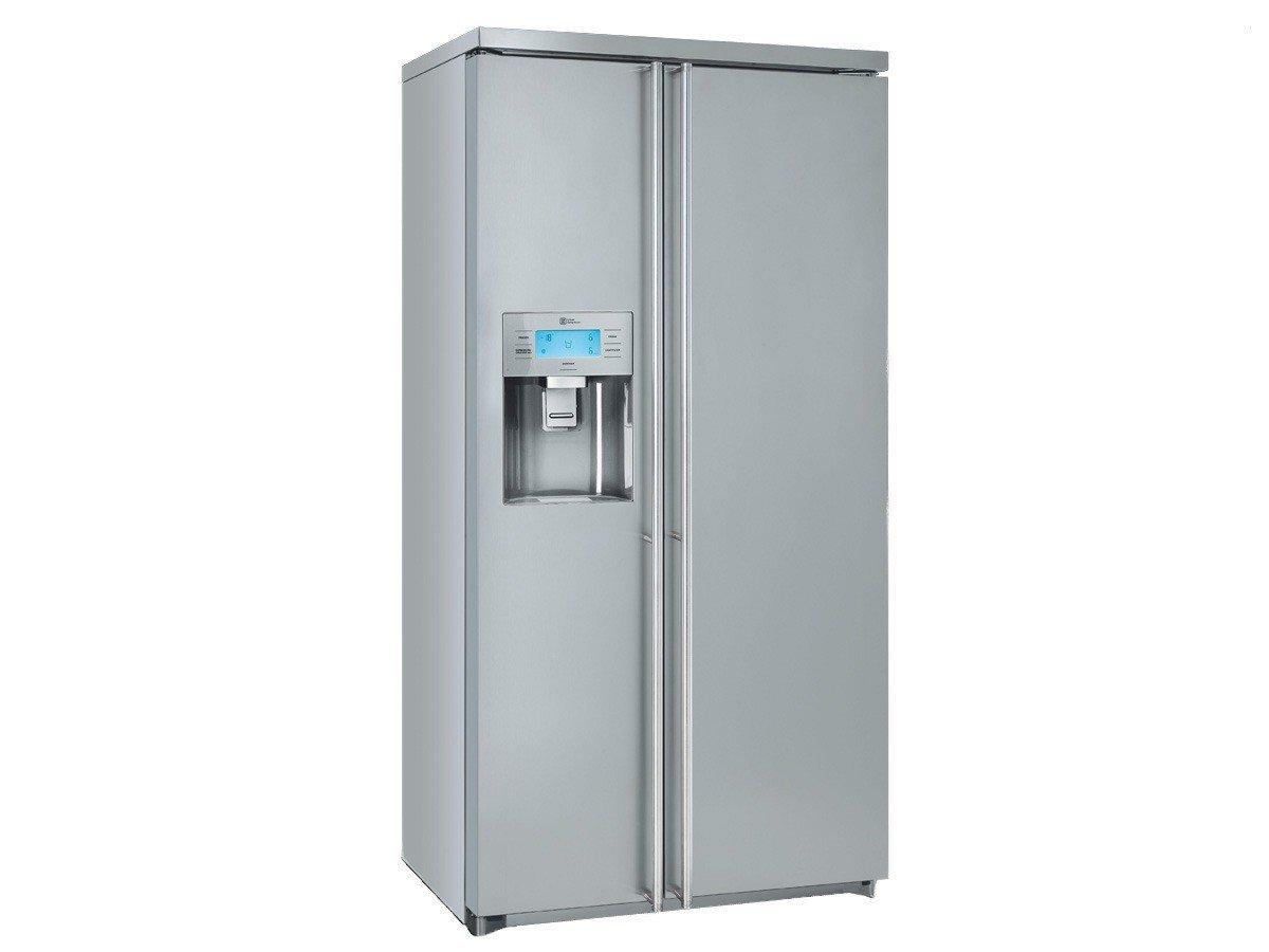 Retro Kühlschrank Im Test : Smeg kühlschrank im test retro kühl gefrierschrank amazing