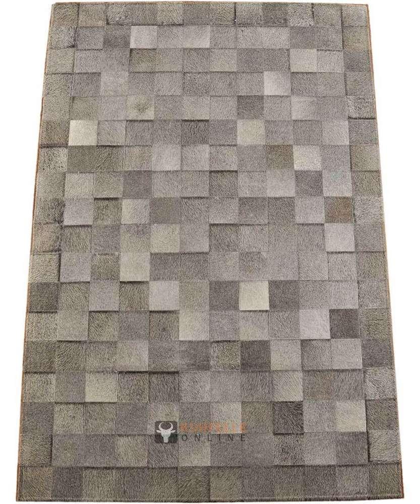 Teppich Natur Teppich Badela Natur Elfenbein 100 Wolle Urbanara
