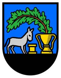 bodenheim-wappen-1