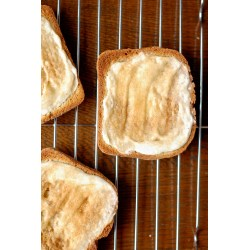 Small Crop Of How To Make Cinnamon Toast