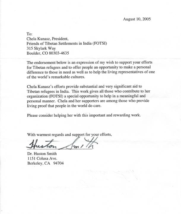Freelance writer resume,essay website  - MediMoon, application - endorsement letter for employment