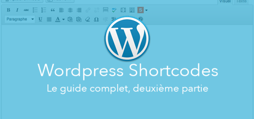 wordpress-shortcode-guide-complet-2