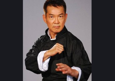 Happy-Birthday-Yuen-Biao