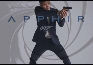 007 Fan Films