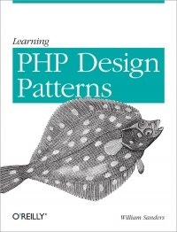 Learning PHP Design Patterns.pdf