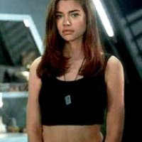 The 20 Sexiest Sci-Fi Babes Part 1