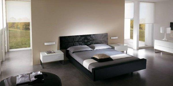 die besten 25+ minimalistische wohnung ideen auf pinterest ... - Bett Mit Minimalistisch Grauem Design Bilder