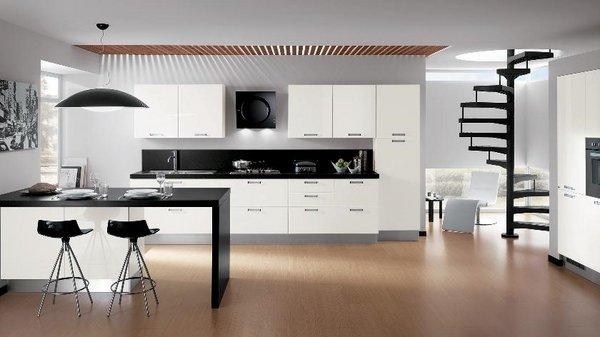 Moderne Modulare Kuche Komfort u2013 edgetagsinfo - moderne modulare kuche komfort