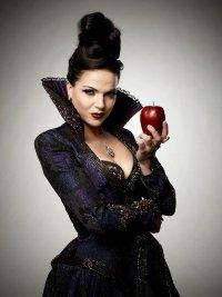 die besten Halloween-Hexe make-up-und Kostm-Ideen, die ...