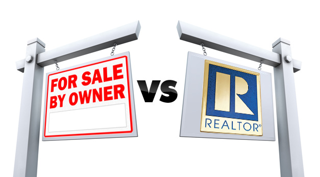 Should You Sell Your Home For Sale By Owner