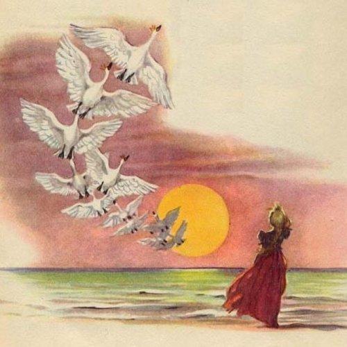 Download Quiz on Andersen\u0027s fairy tale \