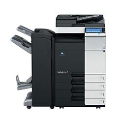 Ксерокопия А4, А3 цветная