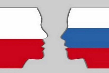 polska-ru