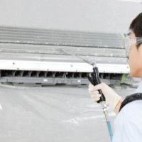 duskin-aircon-cleaning_eye