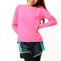 running_wear_ladies_eye