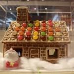 イケアIKEA クリスマス2015 お菓子 販売されていました!購入品あり