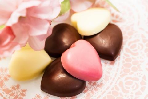 2_Valentine-choco (1)