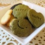 100均セリアのクッキーミックス粉3種類とクッキー型で簡単手作りした感想