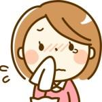 花粉症の症状風邪との違いは?風邪薬を代用するのは?何科を受診?