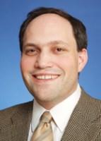 Michael Rubin