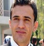 Sardasht Osman