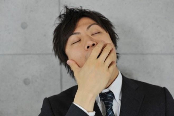 00231 人の口臭はわかるのに、自分の口臭はなぜ分からないのか?