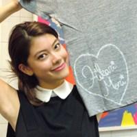 森星って小学校から慶応義塾の一貫校通っている!エスカレーター式に進学?それって頭いいの?悪いの?