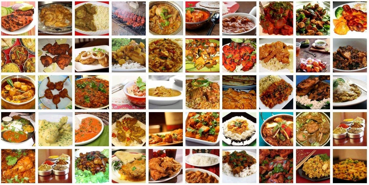 Cuisine India Cuisine Of India Calgary Indian Cuisine In Calgary Kurry Up