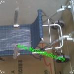 IMG00273-20121116-1416