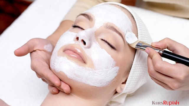 Skin Care - ultraceuticals.com
